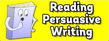 Good and Interesting Persuasive Essay Topics For High