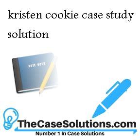 Case study lego financial times